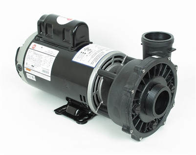 Waterway Spa Pump Executive 56 3721621-1D PF-40-2N22C