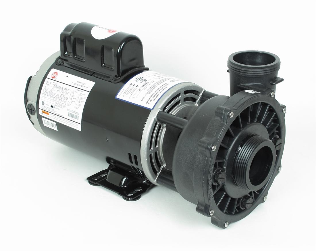 Waterway Spa Pump Executive 56 3721621